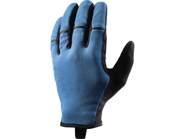 Mavic Essential LF Shell Handschoenen Heren, stellar